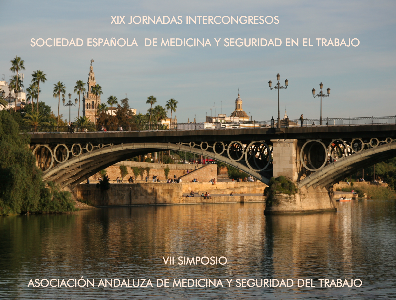 Jornada intercongreso