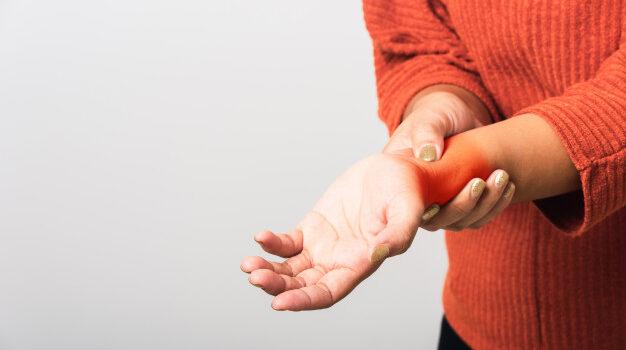 Prevalencia, prevención y políticas de los trastornos musculoesqueléticos: ¿qué hemos aprendido? Evidencia de la investigación de EU-OSHA