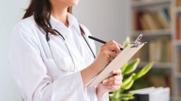 Congreso Nacional de Medicina y Salud Ocupacional en Francia