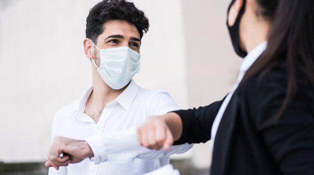 Seguridad y salud en el trabajo: lugares de trabajo europeos más saludables, seguros y productivos