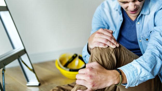 Papel de la artroscopia en fracturas articulares: ¿necesidad o moda?