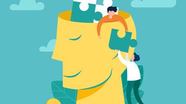 Riesgos psicosociales y trabajo
