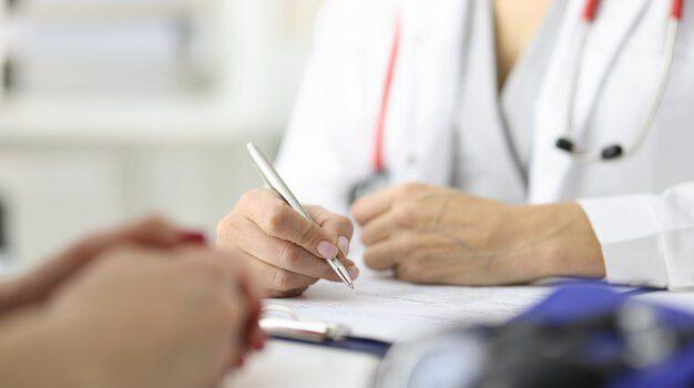 XIII Jornada de actualización de Enfermería del Trabajo