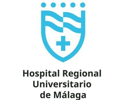Médico del Trabajo. Hospital Regional Universitario de Málaga.