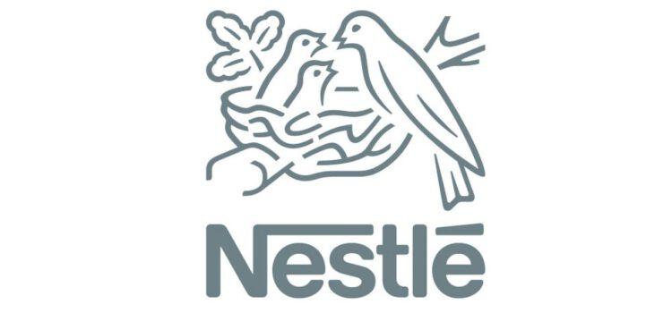 Médico del Trabajo. Nestlé España, S.A. Fábrica de Pontecesures.