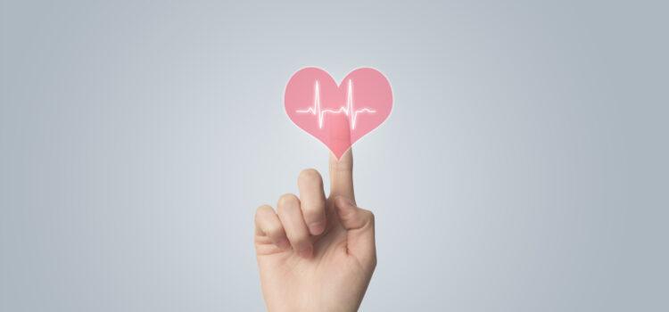Jornada. Buenas prácticas en promoción de la salud en el trabajo. Elementos clave