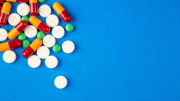 Jornada técnica virtual: exposición laboral a medicamentos peligrosos